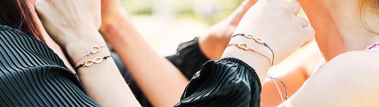 Taschen & Fashion