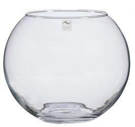Nanu Nana Flaschen : glas kugelvase 20 cm nanu nana ~ Watch28wear.com Haus und Dekorationen