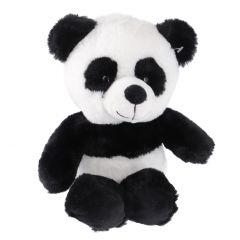 Kuscheltier Safari, Panda
