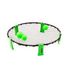 Jumpball Spiel, 90 cm