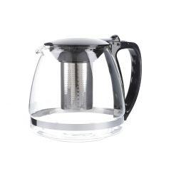 Teekanne mit Sieb, 1.8 Liter