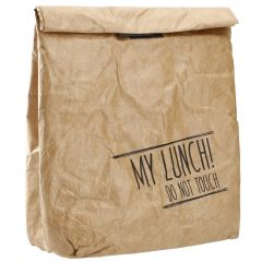 Lunchbag Cool, My Lunch, 21 x 26 cm