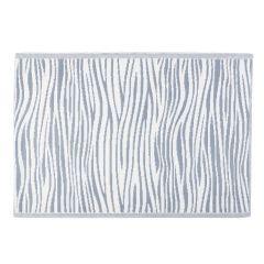 Teppich Outdoor, Zebra, 120 x 180 cm