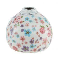 Vase Blume, 9 cm