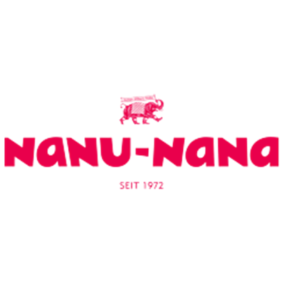 Geschenkbox Tortenstück, Schleife/Happy Birthday