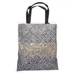 Tasche Design, Karo