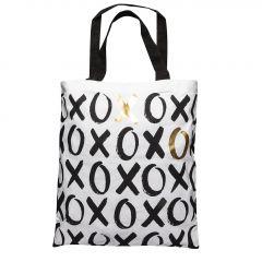 Tasche Design, XO