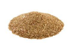 Granulat Spiegel, gold, 500 ml