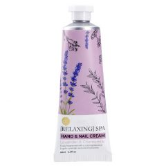 Handcreme Duft, Lavendel, 60 ml