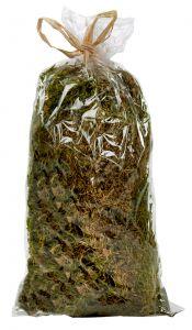Moosbeutel, 50 g