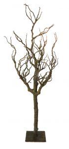 Deko-Baum mit Ständer, 97 cm