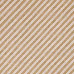Geschenkpapier Loft, Streifen, 2 m