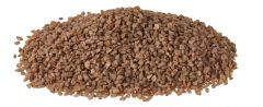 Deko-Granulat 5 mm, 700 g, kaffeebraun
