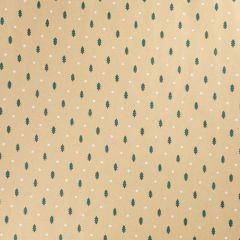 Geschenkpapier Tannenbaum, 1 x 3 m