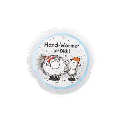 Taschenwärmer Sheepworld, Hand-Wärmer