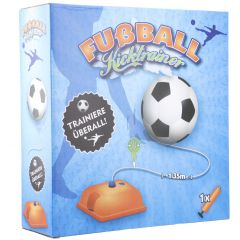 Fußball Kicktrainer