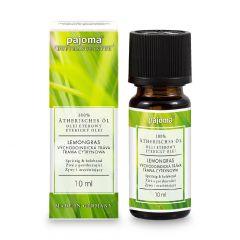 Duftöl Lemongras, Nr. 1, 10 ml