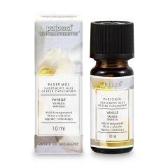 Duftöl Vanille, Nr. 4, 10 ml