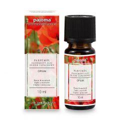 Duftöl Opium, Nr. 2, 10 ml
