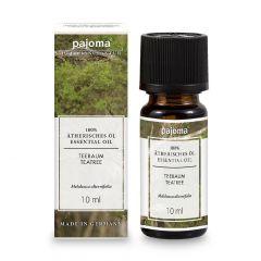 Ätherisches Öl, Teebaum, 10 ml