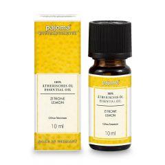 Ätherisches Öl, Zitrone, 10 ml