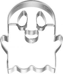 Ausstechform Geist, 7 cm