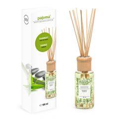 Raumduft Bambus, 100 ml