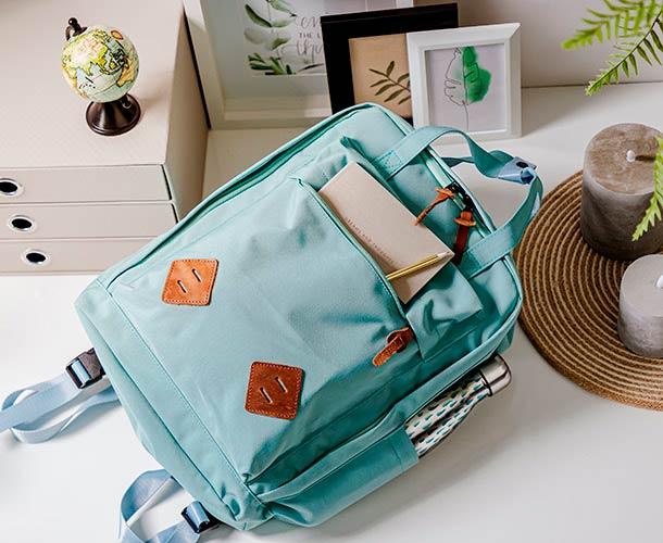 Taschen & Fashion bei Nanu-Nana